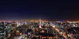 tokyo-2193354_960_720
