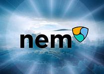 NEM-XEM-