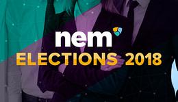 NEM-elecciones-1024x585