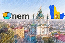 Nem-Ukraine