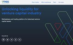VNX Exchange