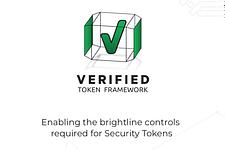 verified-token-framework