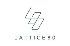 lattice80-london-fintech-asia
