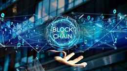 blockchainnn