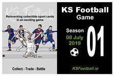 mid_ks-football-new-season-june-08-2019
