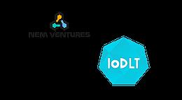 NEM-Ventures-invests-in-blockchain-and-IoT-startup-IoDLT-–-CryptoNinjas