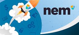 NEM2-1000x445