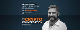 cryptoconversation