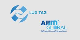 luxtag-aiimglobal-750x375