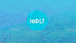 IoDLT-1024x585-1024x585-1024x585