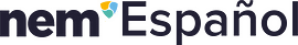 NEM-Espanol logo